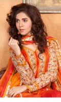rashid-classic-lawn-volume-i-for-may-2015-2