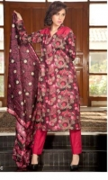 rashid-classic-lawn-volume-i-for-may-2015-5