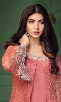 razab-luxury-chiffon-collection-2018-5