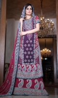 ramsha-ready-made-bridal-suit-11