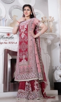 ramsha-ready-made-bridal-suit-13