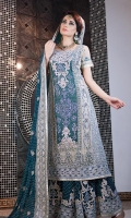 ramsha-ready-made-bridal-suit-15