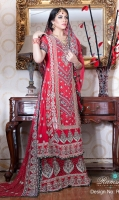 ramsha-ready-made-bridal-suit-1_0