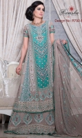 ramsha-ready-made-bridal-suit-2