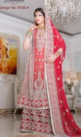 ramsha-ready-made-bridal-suit-3