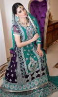 ramsha-ready-made-bridal-suit-4