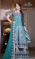 ramsha-ready-made-bridal-suit-6