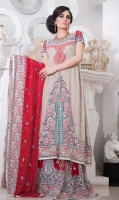 ramsha-ready-made-bridal-suit-7
