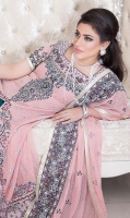 ramsha-ready-made-bridal-suit-8