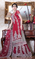 ramsha-ready-made-bridal-suit-9
