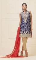 readymade-partywear-for-march-2015-15