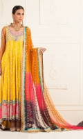 readymade-partywear-for-march-2015-4