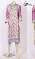 readymade-printed-kurti-by-shariq-2015-5