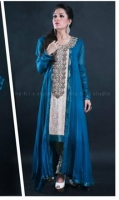 readymade-suits-collection-for-august-2015-14