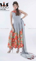 readymade-suits-collection-for-august-2015-18