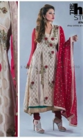 readymade-suits-collection-for-august-2015-20