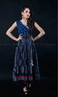readymade-suits-collection-for-august-2015-5