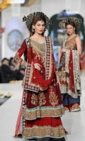 red-traditional-dresses-3