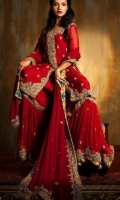 red-traditional-dresses-9