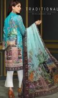 resham-ghar-embroidered-festive-collection-2017-12