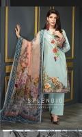 resham-ghar-embroidered-festive-collection-2017-13
