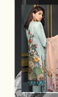 resham-ghar-embroidered-festive-collection-2017-14