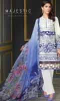 resham-ghar-embroidered-festive-collection-2017-15