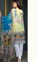 resham-ghar-embroidered-festive-collection-2017-18