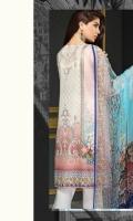 resham-ghar-embroidered-festive-collection-2017-2