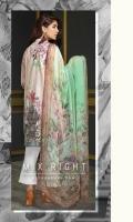 resham-ghar-embroidered-festive-collection-2017-4
