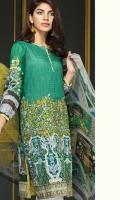 resham-ghar-embroidered-festive-collection-2017-7
