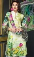 resham-ghar-embroidered-festive-collection-2017-9