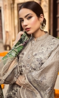 resham-ghar-exclusive-collection-2019-1