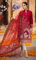 resham-ghar-exclusive-collection-2019-10