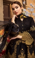 resham-ghar-exclusive-collection-2019-12