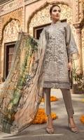 resham-ghar-exclusive-collection-2019-2