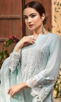 resham-ghar-exclusive-collection-2019-3