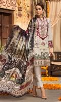 resham-ghar-exclusive-collection-2019-6