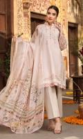 resham-ghar-exclusive-collection-2019-8
