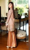 riffat-sana-formal-party-wears-2016-15