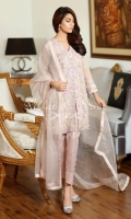 riffat-sana-elegant-partywears-2