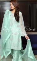 riffat-sana-elegant-partywears-3