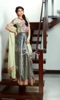 riffat-sana-elegant-partywears-5