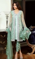 riffat-sana-elegant-partywears-7