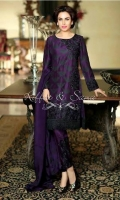 riffat-sana-semi-formal-party-wear-7