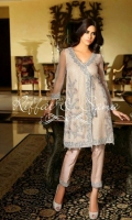 riffat-sana-summer-collection-for-2015-1