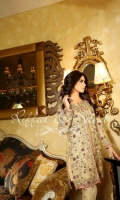 riffat-sana-summer-collection-for-2015-10