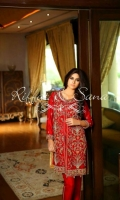 riffat-sana-summer-collection-for-2015-5