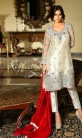riffat-sana-summer-collection-for-2015-7