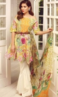 rouche-luxury-embroidered-lawn-collection-2018-11